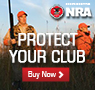 NRA Endorsed Insurance
