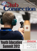 NRA Club Connection: Volume 17, Number 3